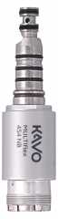 Acople 454NB, Instrumentos | PlussDent