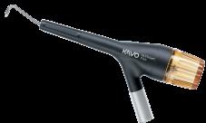 Ultrajet Flex, Instrumentos | PlussDent