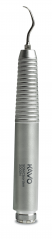 Scaler Sonicborden 2000N + 3 Puntas, Instrumentos | PlussDent