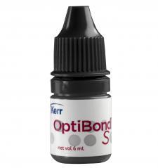 Optibond S, Adhesivos | PlussDent