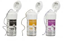 Hilos Retractores - Ultrapak