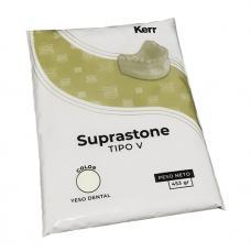 Suprastone, Materiales de impresión | PlussDent