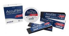 AccuFilm, Otros | PlussDent