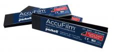 AccuFilm, Otros   PlussDent